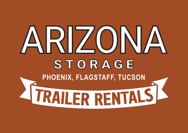 arizona semi trailer leasing