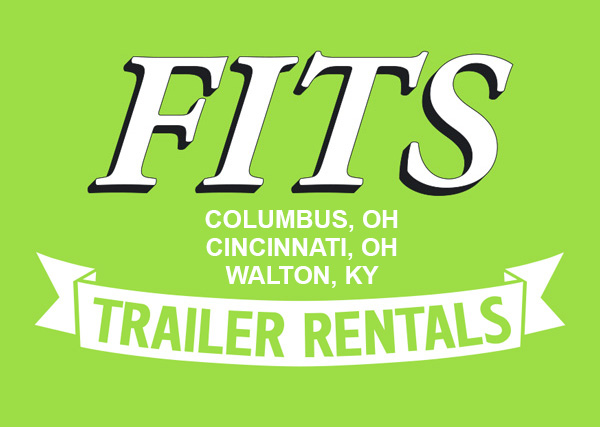 cartage trailer rentals