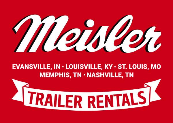 semi trailer rentals